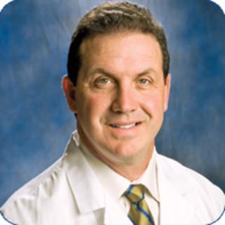 Vincent Forte, MD