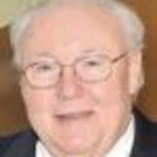David Schoetz Jr., MD