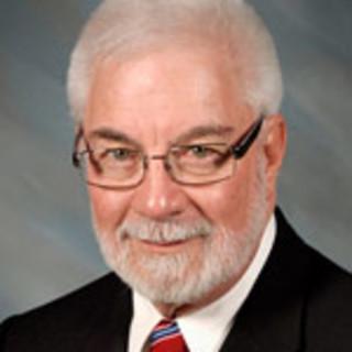 Eli Lerner, MD