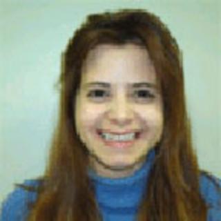 Lissa Lopez-Concagh, MD
