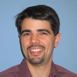 Joseph Cooper, MD