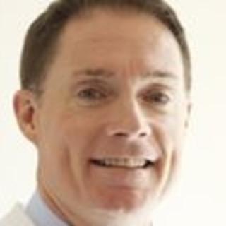 Gregory Crooke, MD