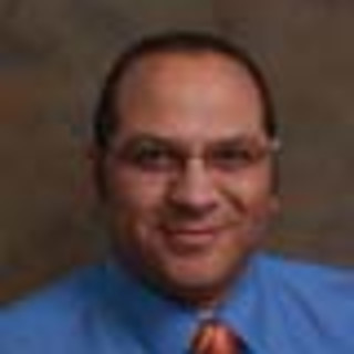 Hany Nissiem, MD