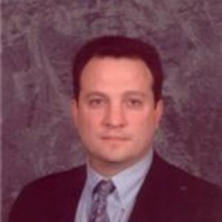 Eric Bontempo, DO