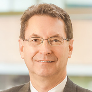 James Gigantelli, MD