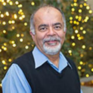 Suresh Khilnani, MD
