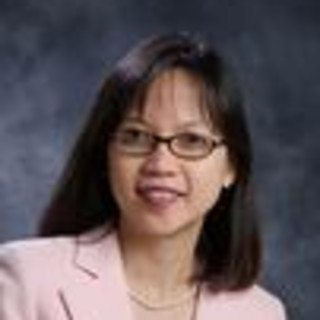 Jonette Belicena, MD