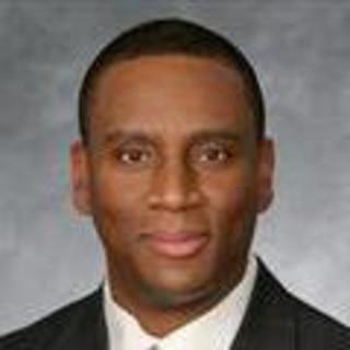 Michael Buckmire, MD