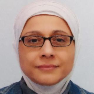 Hanan Fahmy, MD