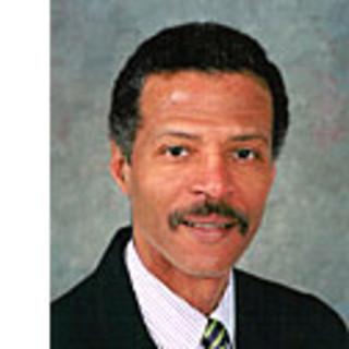 James Boggan, MD