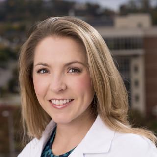 Lindsay Rhodes, MD