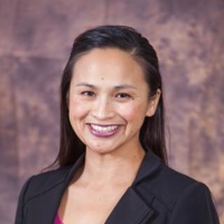 Margaret Nguyen, MD