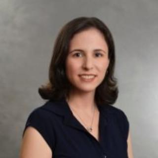 Rebecca Seshasai, MD