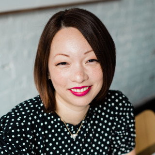 Tamara Chang, MD