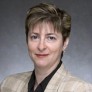 Faina Gutin, MD