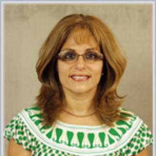 Liliana Caceres, MD