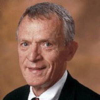 Jerry Petty, MD