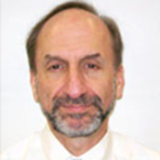 Gerald Weinhouse, MD