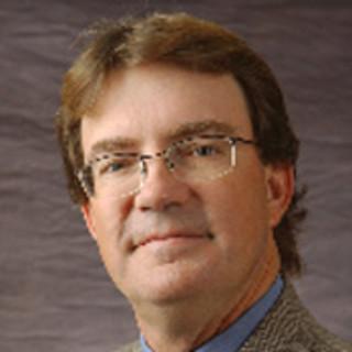Thomas Trotta, MD