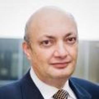 Rafael Enukashvili, MD