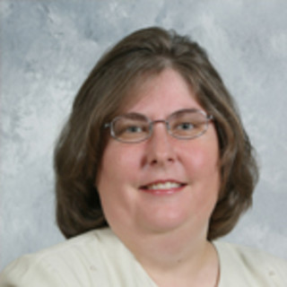 Melissa Fleck, MD