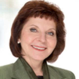 Sabina Grochowski, MD