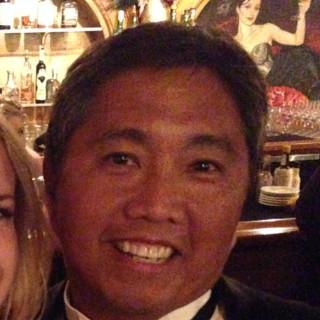 Philip Feliciano, MD