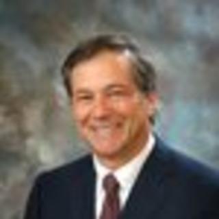 Dennis Meisner, MD