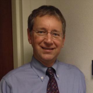 Roger Gilbert, MD