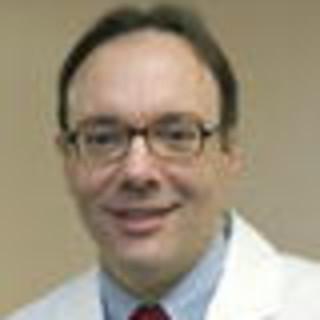 Richard Feinberg I, MD