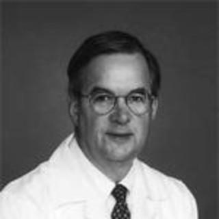 Lewis Parker, MD