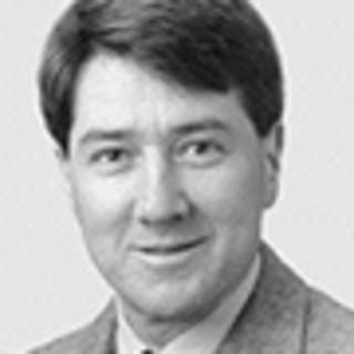 Gary Jones, MD