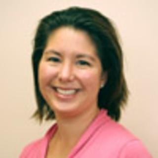 Kathryn (Higashi) Lee, MD