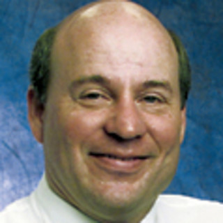 Timothy Kowalski, MD
