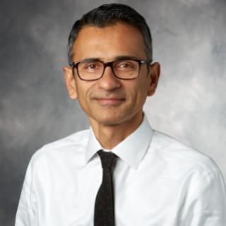 Fahim Abbasi, MD