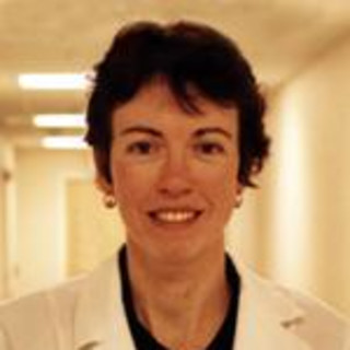 Monica Goble, MD