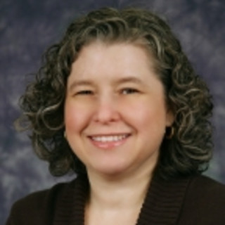 Susan Bostwick, MD