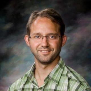 Jason McIsaac, MD