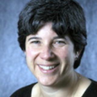 Linda Polonsky, MD