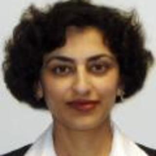 Shubhada Shrikhande, MD