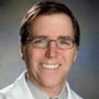 Donald Annino, MD