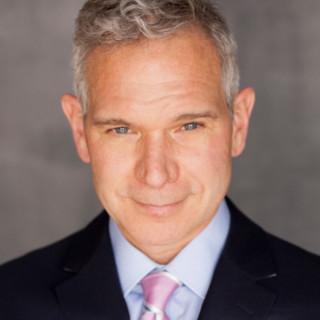 Kevin Burner, MD