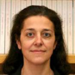 Helen Remotti, MD