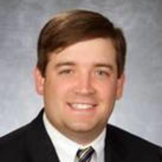 Nicholas Willis, MD