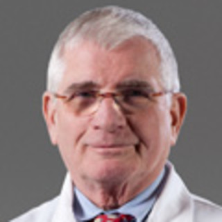 Norman Medow, MD