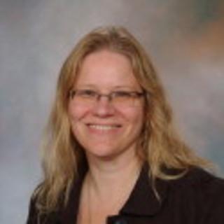Mary Kasten, MD