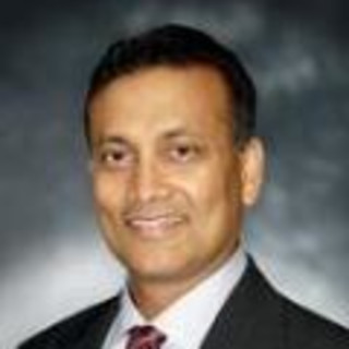 Subrata Talukdar, MD