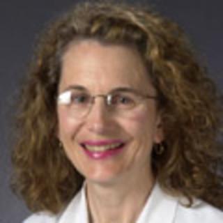 Debra Wechter, MD
