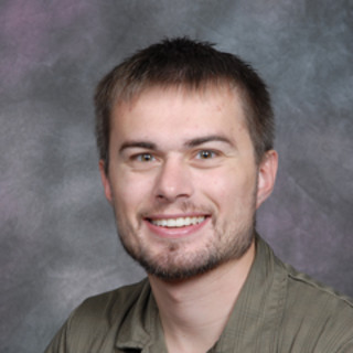 Bradley Probst