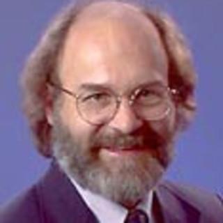William Strek, MD